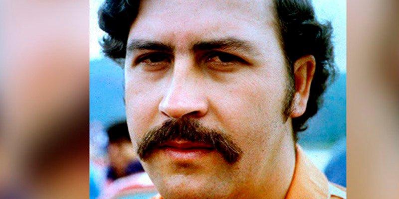 Narcos: La historia del misterioso padre de Pablo Escobar