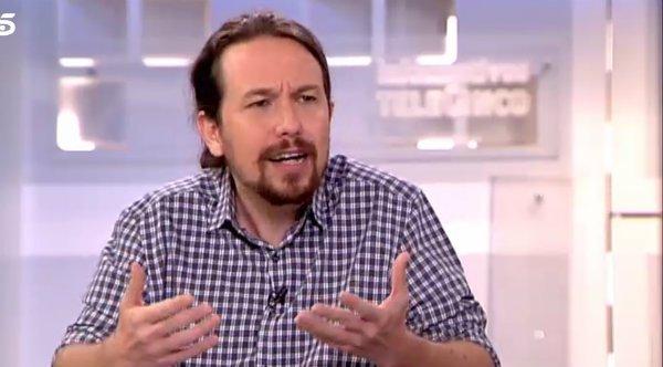 """Santiago López Castillo: """"Uso y abuso de la TV"""""""