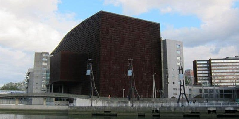 El Palacio Euskalduna acogió el XXX Congreso europeo de Pathology, el más grande de su historia, con 3.200 delegados