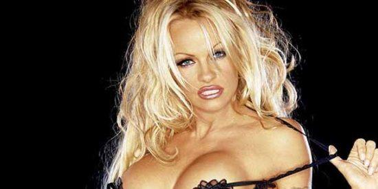 Pamela Anderson confiesa todo: sexo, amor, tríos, orgías y celos
