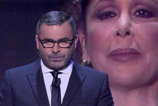 'Telecinco': Isabel Pantoja llama a Sálvame dice que no hay ceros en la cadena para que ella vaya al plató