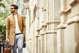 Pantalones chinos para hombre baratos (nuestra selección, desde  14 €)