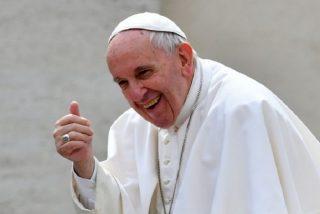 """Obispos alemanes, austriacos y nórdicos defienden al Papa ante los """"ataques sin precedentes"""" de los ultras"""