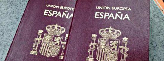 ¿Cómo conseguir un visado a Cuba desde España?