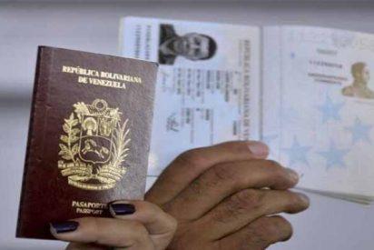 La justicia peruana estudia si aprobar una 'barra libre' migratoria a los venezolanos