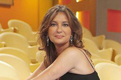 Así está hoy en día Patricia Gaztañaga, de 'El diario de Patricia'
