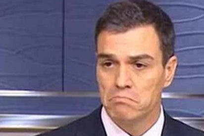 Sondeos: El PP empata con el PSOE, que pierde 12 escaños en tres meses de Gobierno