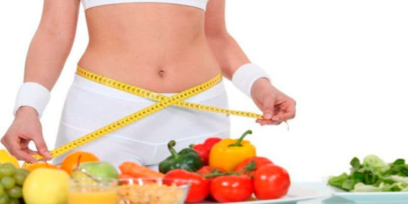 ¿Sabías que la pérdida de peso involuntaria es el segundo indicador más importante de la presencia de un cáncer?