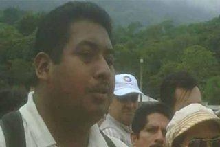 México: asesinan desde una moto a otro periodista