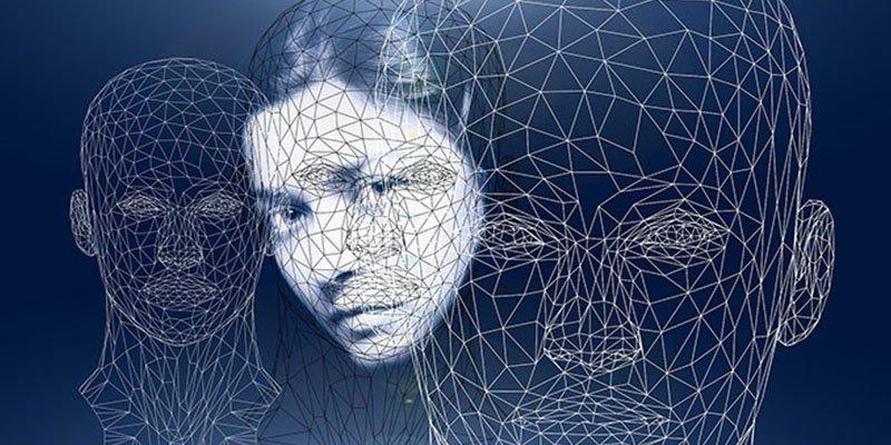 Científicos establecen una nueva clasificación de tipos de personalidad, ¿cuál es el tuyo?