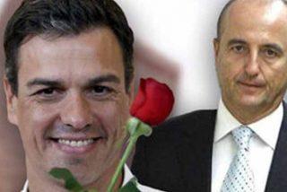 Pedro Sánchez también plagió en su tesis un 'power point' del ministro Sebastián