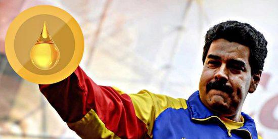 Maduro crea un