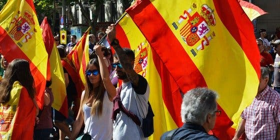 Ávila acogerá el XXXIII Congreso Nacional de Vexilología