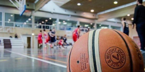 La Junta de Castilla y León invita a celebrar el Día Europeo del Deporte Escolar 2018