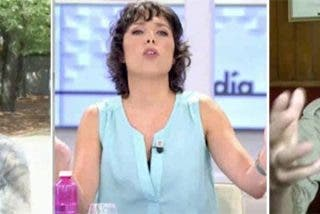 """Javier Nart explota ante la radical Marta Nebot por venderle su versión de la memoria histórica: """"¡Y a mí que me cuentas!"""""""