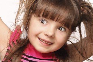 Las enfermedades de los adultos pueden estar relacionadas con el peso de la infancia