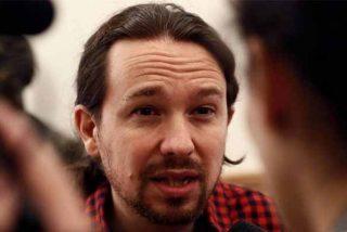 Los 'socios' Podemos y PDeCAT también piden ahora que Sánchez explique el plagio de su tesis