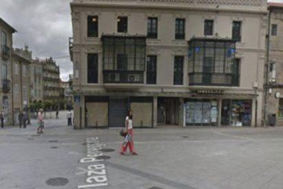 """El diario 'The Guardian' se enamora de esta capital española: """"Es la ciudad paraíso"""""""