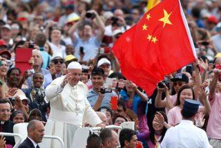 Histórico: El Vaticano y China alcanzan un acuerdo para la designación conjunta de obispos