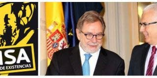 Sogecable, Cebrián y Garzón: el día que el juez amigo de Villarejo e íntimo de la ministra se vendió al grupo PRISA