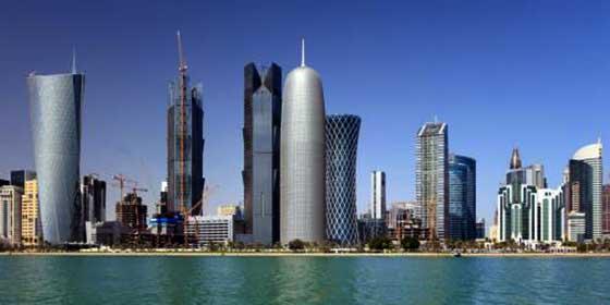 Qatar entre los diez países más abiertos del mundo en facilitar de visados