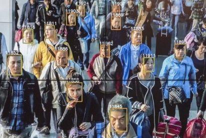 China se convertirá en el primer Estado totalitario digital con su nuevo sistema de reputación