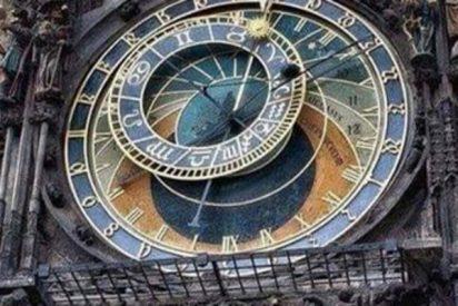Seis siglos midiendo las estrellas
