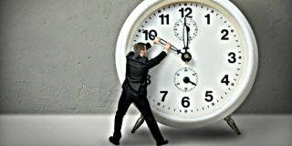 Las 7 cosas que debes saber sobre el cambio de hora