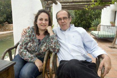 17 años después, Resurrección Galera vuelve a dar clases de Religión en Almería