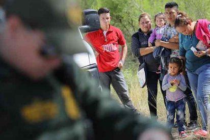 Un juez de Estados Unidos autoriza la 'autodeportación' de menores inmigrantes
