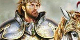 Aseguran haber descubierto el origen de Camelot, la tierra del Rey Arturo