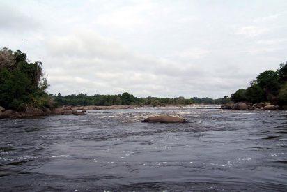 Desaparecido un misionero salesiano durante una tormenta en la Amazonía