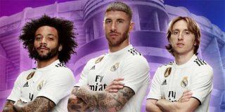 Real Madrid: Así queda la plantilla con la que hay que ganar la cuarta Champions League seguida