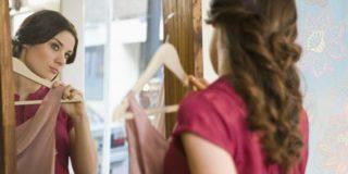 En Castilla y León proponen ahora que los comercios cobren a quienes se prueban ropa en las tiendas