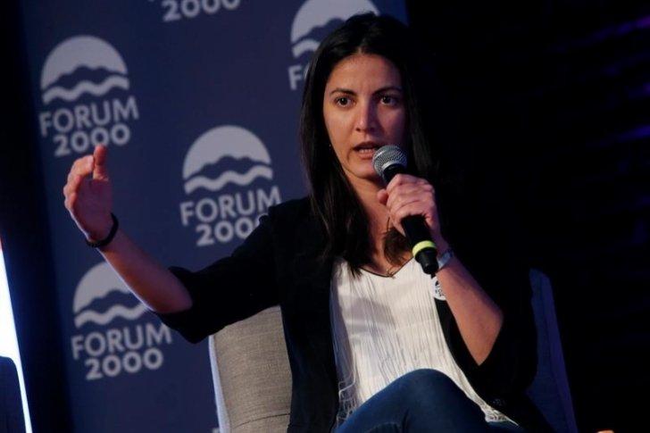 """Los jóvenes latinoamericanos pide frenar la """"injerencia"""" de Cuba"""