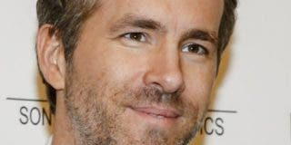Ryan Reynolds despide a Burt Reynolds con esta broma