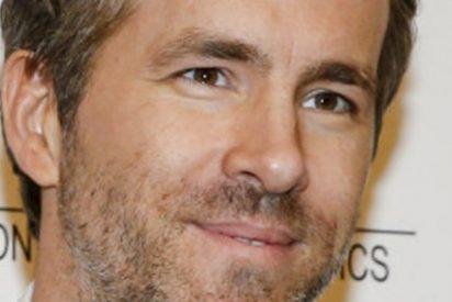 Ryan Reynolds - Periodista Digital