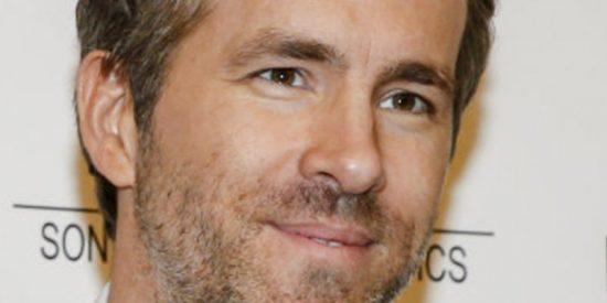 ¿Deadpool, un fan del fútbol?: Ryan Reynolds es el nuevo dueño de un club británico