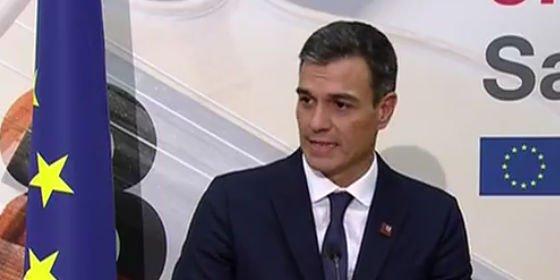 """El 'doctor fraude' se pone chulo: """"Si el PP quiere que comparezca, lo haré, pero opositar no es hacer ruido"""""""