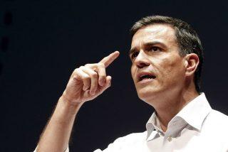 Pedro Sánchez cede ante la petición de 'Un Salvavida para Venezuela' y aumentará los visados humanitarios