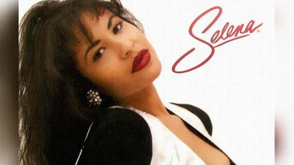 'El secreto de Selena', la serie sobre Selena Quintanilla que revelará todos los secretos de su asesinato