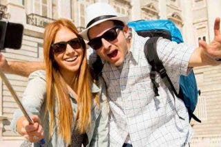España: el sector turístico se estanca acosado ya por Grecia, Turquía, Túnez o Egipto