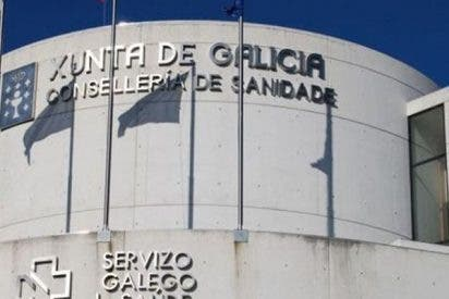 Condenan al Sergas por la muerte de una mujer de 40 años por cáncer de pulmón a la que se le diagnosticó asma
