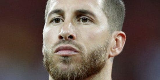 Sergio Ramos pone en su sitio a Mendes