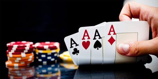 Pokerstars revoluciona el juego online con la realidad virtual en su app