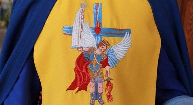 166 testigos declararán en el proceso de los Miguelianos, que comienza hoy en Pontevedra