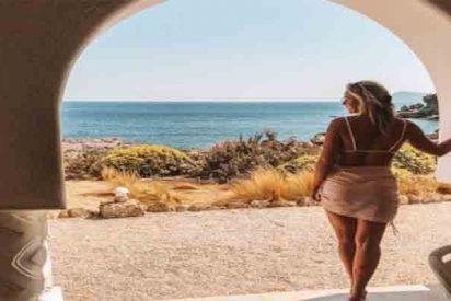 Lo que vivió en sus últimas horas la modelo autraliana que fue hallada muerta en el yate de un magnate mexicano
