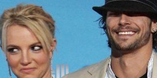 Britney Spears aumenta la pensión a su ex marido para la manutención de sus hijos