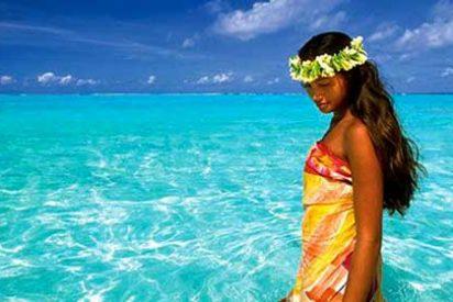 Diez cosas que quizá no sabías de la Polinesia Francesa