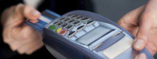 ¡OJO!: Si tienes uno de estos números PIN en tu tarjeta, cámbialo inmediatamente